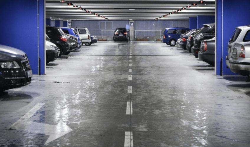 Рекомендации по устройству гидроизоляции паркингов при помощи самоклеящихся материалов марки РИЗОЛИН.